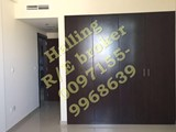 Dubai Sports City 1 B R flat for sale ����� ��� �������� ���� � ��